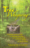 Tree Whispering by Jim Conroy