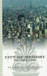 City of Memory and Other Poems
