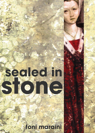Sealed in Stone