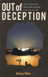 Out of Deception: The True Story of an Amish Youth Entangled in the Web of a Cult