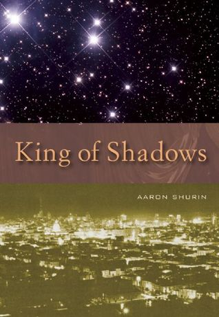 essays of aaron shurin Aaron shurin is the author of eleven books of poetry and prose, most recently citizen, a collection of prose poems and king of shadows, a collection of personal essays (#25629) related programs.