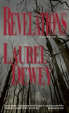 Revelations by Laurel Dewey