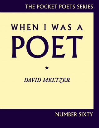Download free When I Was a Poet PDF