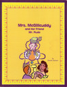 Mrs. Mc Gillicuddy and her Friend Mr. Rude