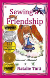 Sewing a Friendship