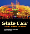 State Fair: The Great Minnesota Get-Together