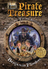 Pirate Treasure: Traveling Trunk Adventure 1
