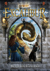 Excalibur: Traveling Trunk Adventure 3