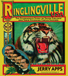 Ringlingville USA by Jerry Apps
