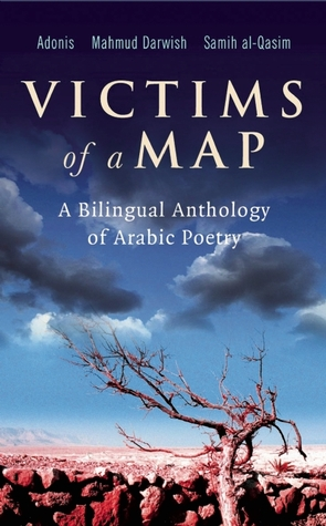 Victims of a Map by Adonis