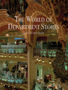 World of Department Stores