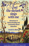 And the Skylark Sings with Me