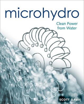 Microhydro: Clean Power from Water
