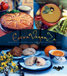 ExtraVeganZa: Original Recipes from Phoenix Organic Farm