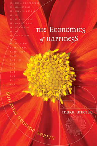 economics of happiness From one of the black and gold standard's bloggers, brad cookson: the economics of happiness is a documentary film by helena-norberg hodge, steven gorelick, and john page that critiques globalization and the continued development of a global culture the film makes the case that globalization.