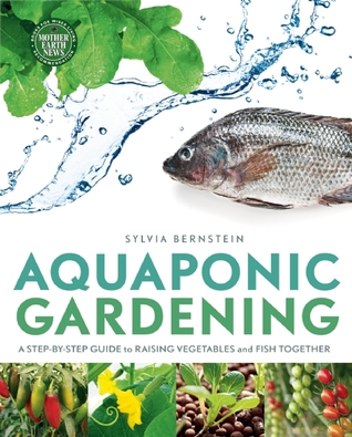 Aquaponics Collection(REQ) - Various
