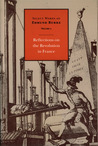 Reflections on the Revolution in France: Volume 2 Paperback