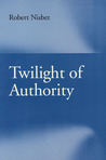 Twilight of Authority