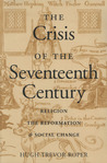 The Crisis of the 17th Century