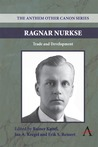 Ragnar Nurkse: Trade and Development