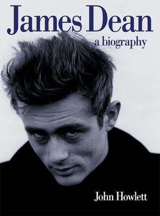 james dean biography photos
