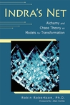 Indra's Net: Alchemy and Chaos Theory as Models for Transformation