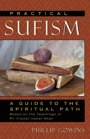 Practical Sufism by Phillip Gowins