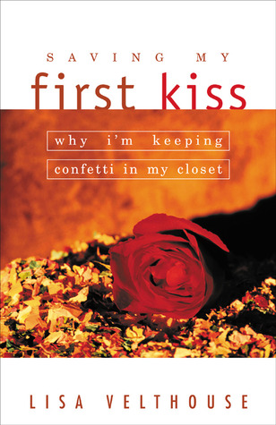 saving my first kiss My first kiss (2005) on imdb: plot summary, synopsis, and more imdb movies, tv & showtimes finally, he and a pal figure out a way to resolve this, saving the artistic values of the film and his relationship with his girlfriend.