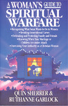 A Woman's Guide To Spiritual Warfare: A Woman's Guide For Battle (Woman's Guides)