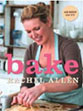 Bake by Rachel Allen