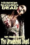 The Unwashed Dead (Zombie Armageddon #1)