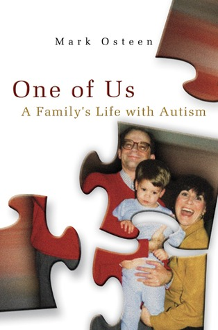 One of Us by Mark Osteen