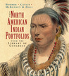 The North American Indian Portfolio From the Library of Congress: Tiny Folio Edition