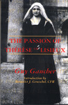 The Passion of Therese of Lisieux