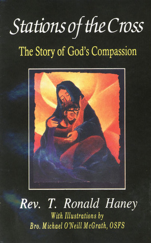 Stations of the Cross: The Story of God
