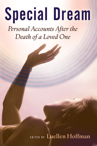 "personal essay death loved one Even an author of dynamics of grief: its source, pain, and healing said that ""while the pain of your loss is real and must be felt, there will come a time when you."
