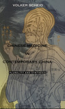 Chinese Medicine in Contemporary China: Plurality and Synthesis