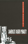 Beyond Repair?: America's Death Penalty