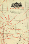 Black Empire: The Masculine Global Imaginary of Caribbean Intellectuals in the United States, 1914-1962
