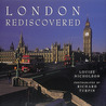 London Rediscovered