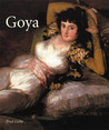 Goya by Fred Licht