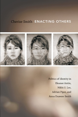 Enacting Others by Cherise Smith