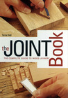 Joint Book: The C...