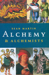 Alchemy & Alchemists