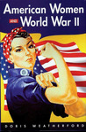 American Women And World War II