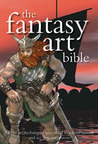 Fantasy Art Bible