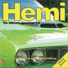 Hemi: The Ultimate American V-8