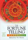 The Fortune Telling Handbook