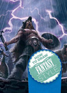 How to Draw Fantasy Style (How to Draw (Chartwell Books))