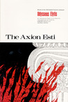 The Axion Esti (The Pitt Poetry Series)